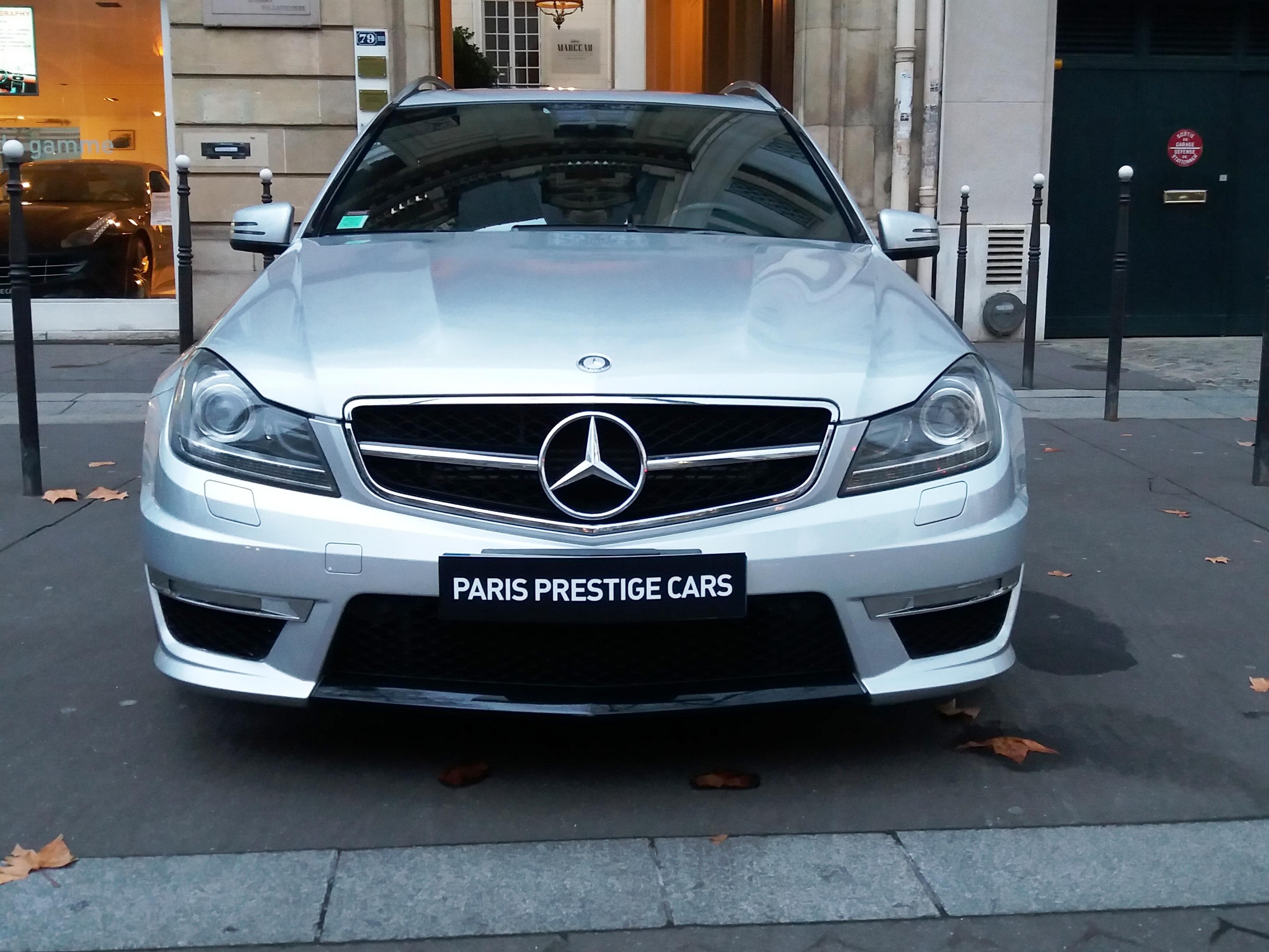 paris prestige cars occasions ferrari aston martin porsche lamborghini mercedes bentley. Black Bedroom Furniture Sets. Home Design Ideas